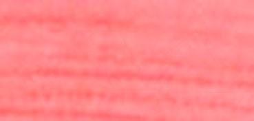 TRADICIONAL INK HERBIN - ROUGE CAROUBIER Nº 22