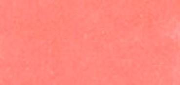 TRADICIONAL INK HERBIN - CORAIL DES TROPIQUES Nº 59