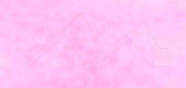 TRADICIONAL INK HERBIN - ROSE TENDRESSE Nº 61