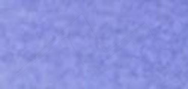 CAJITA METAL 6 CARTUCHOS TINTA HERBIN - BLEU MYOSOTIS Nº 15