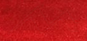 CAJITA METAL 6 CARTUCHOS TINTA HERBIN - ROUGE GRENAT Nº 29