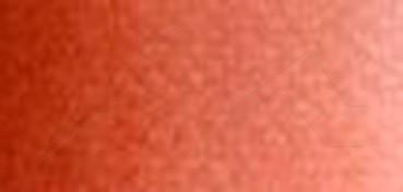 ACUARELA ROSA GALLERY GODET COMPLETO ROYAL BROWN Nº 753