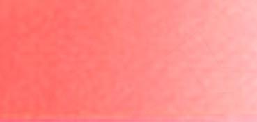 ACUARELA ROSA GALLERY GODET COMPLETO CORAL Nº 756