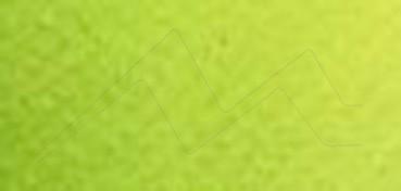 ACUARELA ROSA GALLERY GODET COMPLETO AUREOLINE GREEN Nº 755