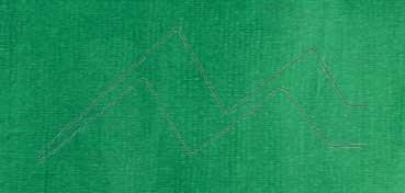 LIQUITEX TINTA ACRÍLICA VERDE FTALO SOMBRA AZUL (TRANSPARENTE) (PHTHALO GREEN BLUE SHADE) Nº 317