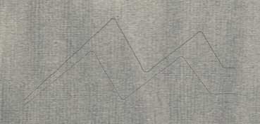 LIQUITEX TINTA ACRÍLICA GRIS NEUTRO Nº  5 (OPACO) (NEUTRAL GRAY VALUE 5 ) Nº 599
