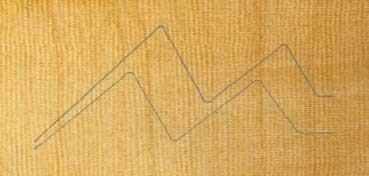 LIQUITEX TINTA ACRÍLICA ORO IRIDISCENTE (OPACO) (IRIDESCENT BRIGHT GOLD) Nº 234