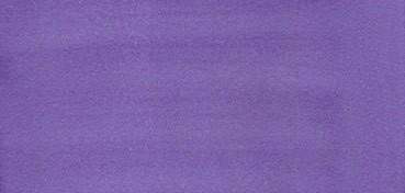LIQUITEX TINTA ACRÍLICA AZUL PHTHALO TONO ROJO (PHTHALO BLUE RS) Nº 314