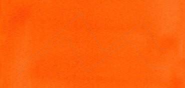 LIQUITEX TINTA ACRÍLICA NARANJA BRILLANTE (BRIGHT ORANGE) Nº 720