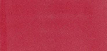 LIQUITEX TINTA ACRÍLICA ROJO RUBÍ (RUBINE RED) Nº 388