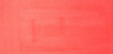 LIQUITEX TINTA ACRÍLICA ROJO FLUORESCENTE (FLUORESCENT RED) Nº 983