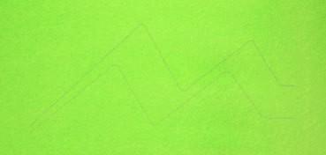LIQUITEX TINTA ACRÍLICA VERDE FLUORESCENTE (FLUORESCENT GREEN) Nº 985