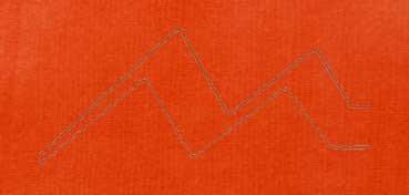 LIQUITEX TINTA ACRÍLICA ROJO VIVO ANARANJADO3 (VIVID RED ORANGE) Nº 620