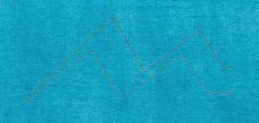 LIQUITEX TINTA ACRÍLICA TONO AZUL CERÚLEO (OPACO) (CERULEAN BLUE HUE) Nº 470