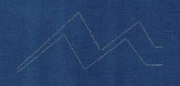 LIQUITEX TINTA ACRÍLICA TONO AZUL DE PRUSIA (TRASLÚCIDO) (PRUSSIAN BLUE HUE) Nº 320