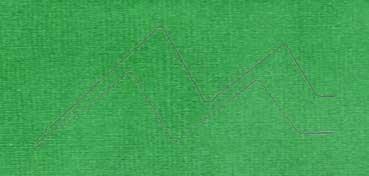 LIQUITEX TINTA ACRÍLICA VERDE FTALO SOMBRA AMARILLO (TRANSPARENTE) (PHTHALO GREEN YELLOW SHADE) Nº 319