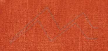 LIQUITEX TINTA ACRÍLICA ROJO MARTE(OXIDO ROJO - OPACO) (RED OXIDE) Nº 335