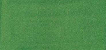 LIQUITEX TINTA ACRÍLICA VERDE DE HOOKER TONO (HOOKERS GREEN HUE) Nº 224