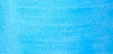LIQUITEX TINTA ACRÍLICA AZUL FLUORESCENTE (FLUORESCENT BLUE) Nº 984