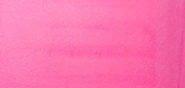 LIQUITEX TINTA ACRÍLICA ROSA FLUORESCENTE (FLUORESCENT PINK) Nº 987