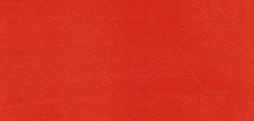 LIQUITEX TINTA ACRÍLICA ROJO NAFTOL CLARO (NAPHTHOL RED LIGHT) Nº 294