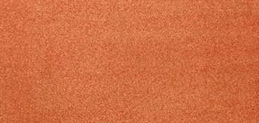LIQUITEX TINTA ACRÍLICA ORO ROSA IRIDESCENTE (IRIDESCENT GOLD ROSE) Nº 227