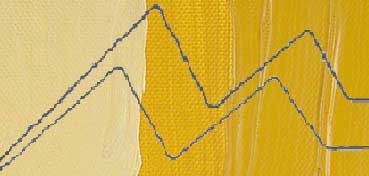 LIQUITEX ACRÍLICO ESPESO -HEAVY BODY- AMARILLO TURNER (TURNERS YELLOW) SERIE 2 Nº 730