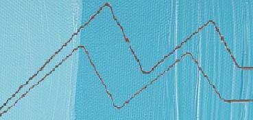 LIQUITEX ACRÍLICO ESPESO -HEAVY BODY- AZUL CLARO PERM. (LIGHT BLUE PERM.) SERIE 1 Nº 770