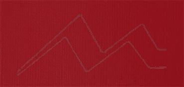 LIQUITEX ACRÍLICO ESPESO - HEAVY BODY - ROJO OSCURO LIBRE DE CADMIO SERIE 4 Nº 895