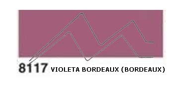 JAVANA PINTURA PARA SEDA VIOLETA BORDEAUX (BORDEAUX) RFA.K8117