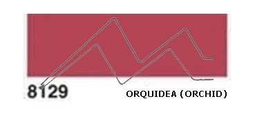 JAVANA PINTURA PARA SEDA ORQUIDEA (ORCHID) RFA.K8129