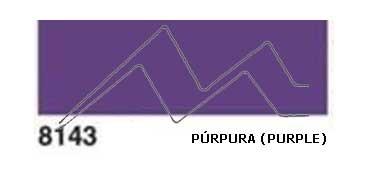 JAVANA PINTURA PARA SEDA PÚRPURA (PURPLE) RFA.K8143