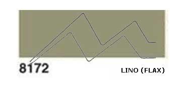 JAVANA PINTURA PARA SEDA LINO (FLAX) RFA.K8172