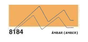 JAVANA PINTURA PARA SEDA ÁMBAR (AMBER) RFA.K8184