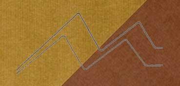 PAPEL KRAFT BICOLOR 1 X 3 M MARRON-CHOCOLATE
