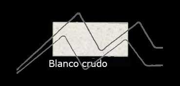 ARENA COLOR 0 BLANCO CRUDO