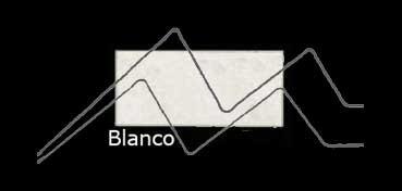 ARENA COLOR 2 BLANCO