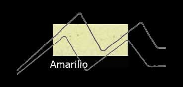 ARENA COLOR 33 AMARILLO