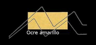 ARENA COLOR 9 OCRE AMARILLO