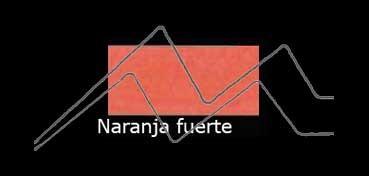 ARENA COLOR 34 NARANJA FUERTE