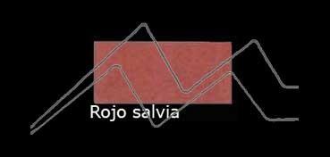 ARENA COLOR 25 ROJO SALVIA