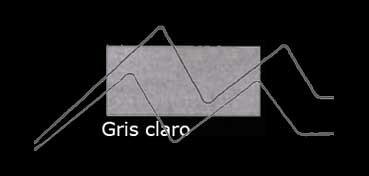 ARENA COLOR 15 GRIS CLARO