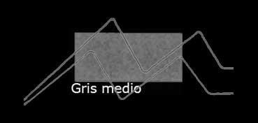 ARENA COLOR 14 GRIS MEDIO