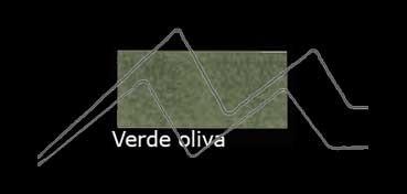 ARENA COLOR 8 VERDE OLIVA