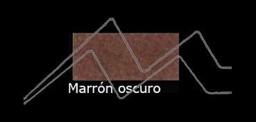 ARENA COLOR 18 MARRON OSCURO