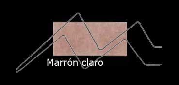 ARENA COLOR 20 MARRON CLARO