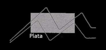 ARENA COLOR 3 PLATA