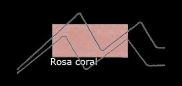 ARENA COLOR 22 ROSA CORAL