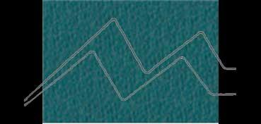 PASTEL REMBRANDT GRIS AZULADO 7