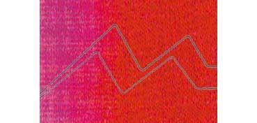 WINSOR & NEWTON ÓLEO ARTISAN ROSA PERMANENTE (PERM. ROSE) SERIE 1 Nº 502
